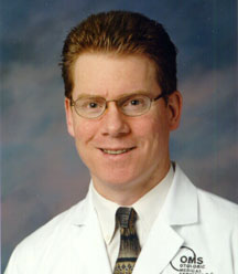 Thomas A. Simpson, MD, FACS